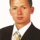 Lukasz Wasilewski