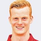 Erik Oese