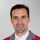 Romain Duguet