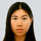 Raena Leung