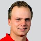 Glenn Geerts