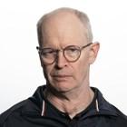 Jens Lasse Dokkan