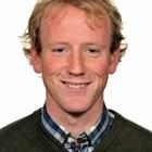 Alex Duffy