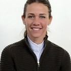 Rebecca Conway