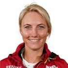 Jana Wargers