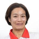 Laurentia Tan