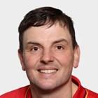 Steffen Zeibig