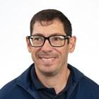 Sergio Froes Ribeiro De Oliva