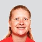 Susanne Jensby Sunesen