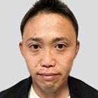 Kazuma Tomoto
