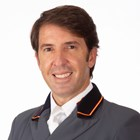 Claudio Castilla Ruiz