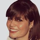 Clelia Casiraghi