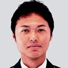 Tadahiro Hayashi