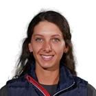 Megane Moissonnier