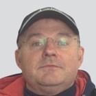 Johan Dengg