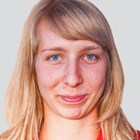 Aleksandra Mazinska