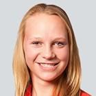 Ramona Näf
