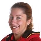 Alexandra Knauf