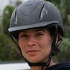 Lucie Kubikova