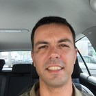 Rafael Dinis Rocha