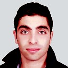 Abdel Saïd