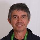 Roberto Linares