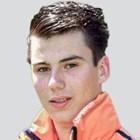 Jens Van Grunsven