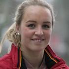 Anna Sandmann
