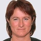 Claudia Fassaert