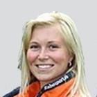 Stefanie Van Den Brink