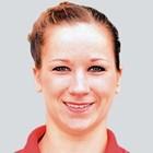 Corinna Knauf