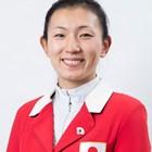 Hikari Yoshizawa