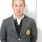 Kenki Sato