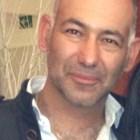 Salvador Sesin