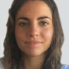 Leticia Riva Gil
