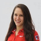 Selina Walder