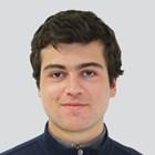 Edward Levy
