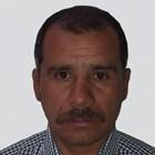 Jose Amador Lobato Juarez