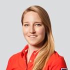 Ilona Hannich