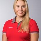 Syra Schmid