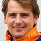 Theo Van De Vendel
