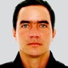 Juan Manuel Gallego