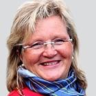 Elke Philipp