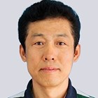 Huilin Jia