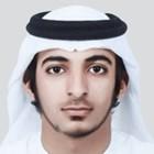 Sh Hamed Dalmook Al Maktoum