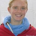 Kathrin Stolmeijer