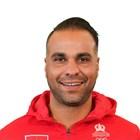 Yessin Rahmouni