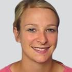 Christine Kuhirt