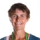 Marjo Sneekes
