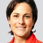 Antonella Joannou